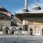 6 Days IstanbulTour Package